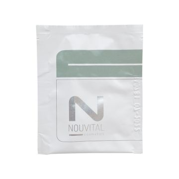Samples Nouvital 3 ML