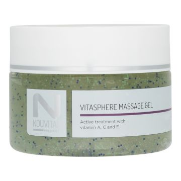 Vitasphere Massage Gel