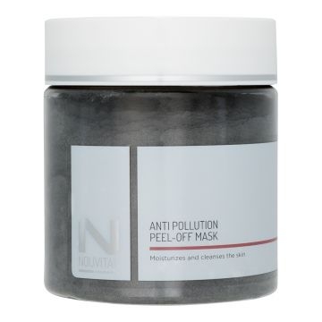 Anti Pollution Peel-Off Mask 5OO ml