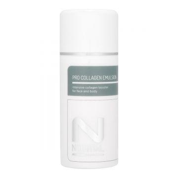 Pro Collagen Emulsion