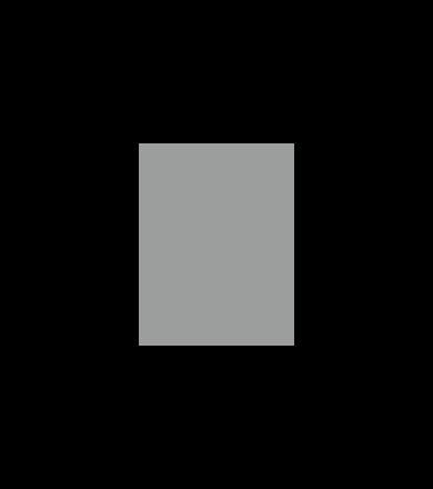 Revital Emulsion
