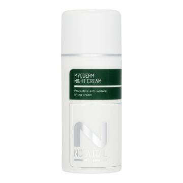 Myoderm Night Cream