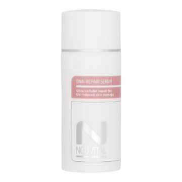 DNA-Repair Serum