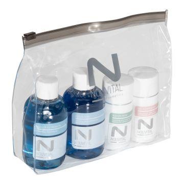 Azulen Giftbox