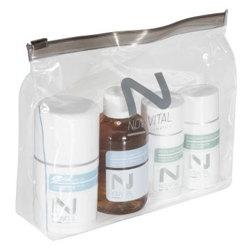 Deep Cleansing Giftbox