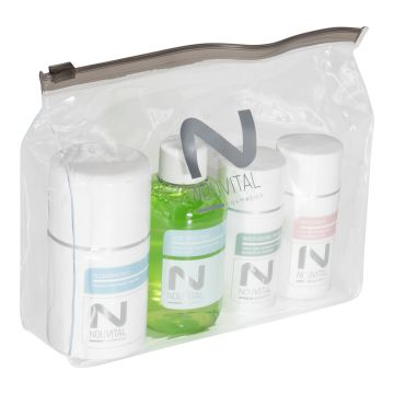 Moisturizing Giftbox