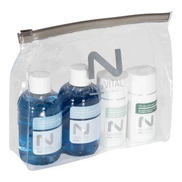 Pro Collagen Giftbox