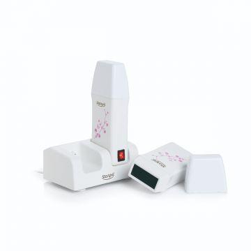 Wax Cartridge Heater Duo
