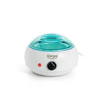 Wax Heater 500 ML