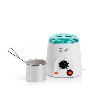 Wax Heater 250 ML