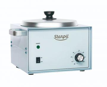 Wax Heater 2,5 liter
