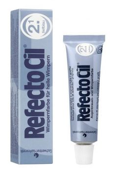 RefectoCil 15 ml Blauw 2.1