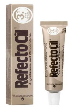 RefectoCil 15 ml Lichtbuin 3.1