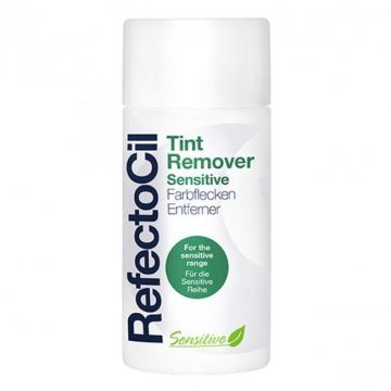 RefectoCil Sensitive Tint Remover