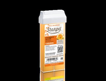 Starpil Wax Cartridge Calendula