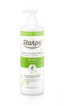 Starpil Emulsion