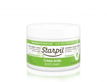 Starpil Acid Cream