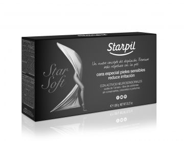 Starsoft Wax Tablets 1 kg