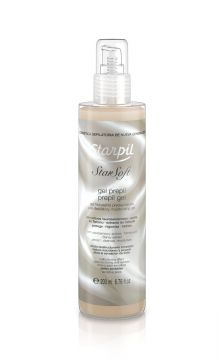 Starsoft Prepil Gel 200 ML