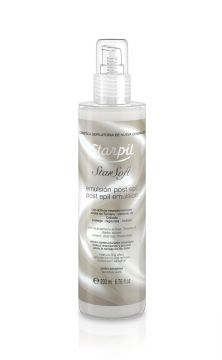 Starsoft Emulsion 200 ML