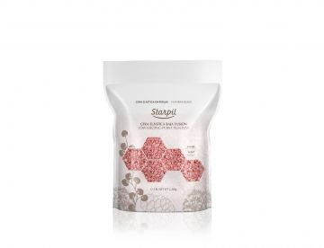 Starpil Elastic Pink Film Wax 2,2 kg