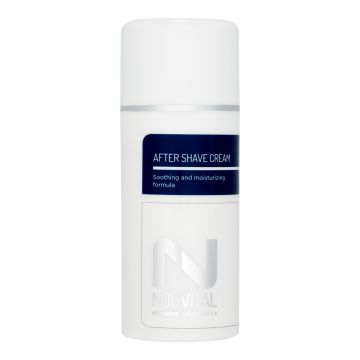 After Shave Cream (Men)