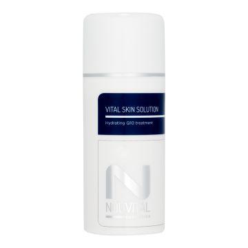 Vital Skin Solution (men)