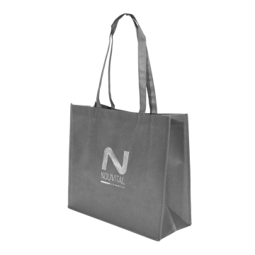 Nouvital Shopper Large