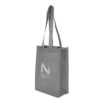 Nouvital Shopper Medium
