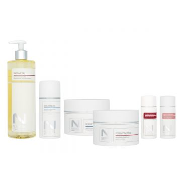 Luxe Professional Kit