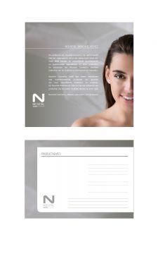 Nouvital Skincare Advies