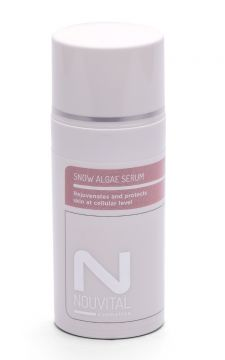 Snow Algae Serum