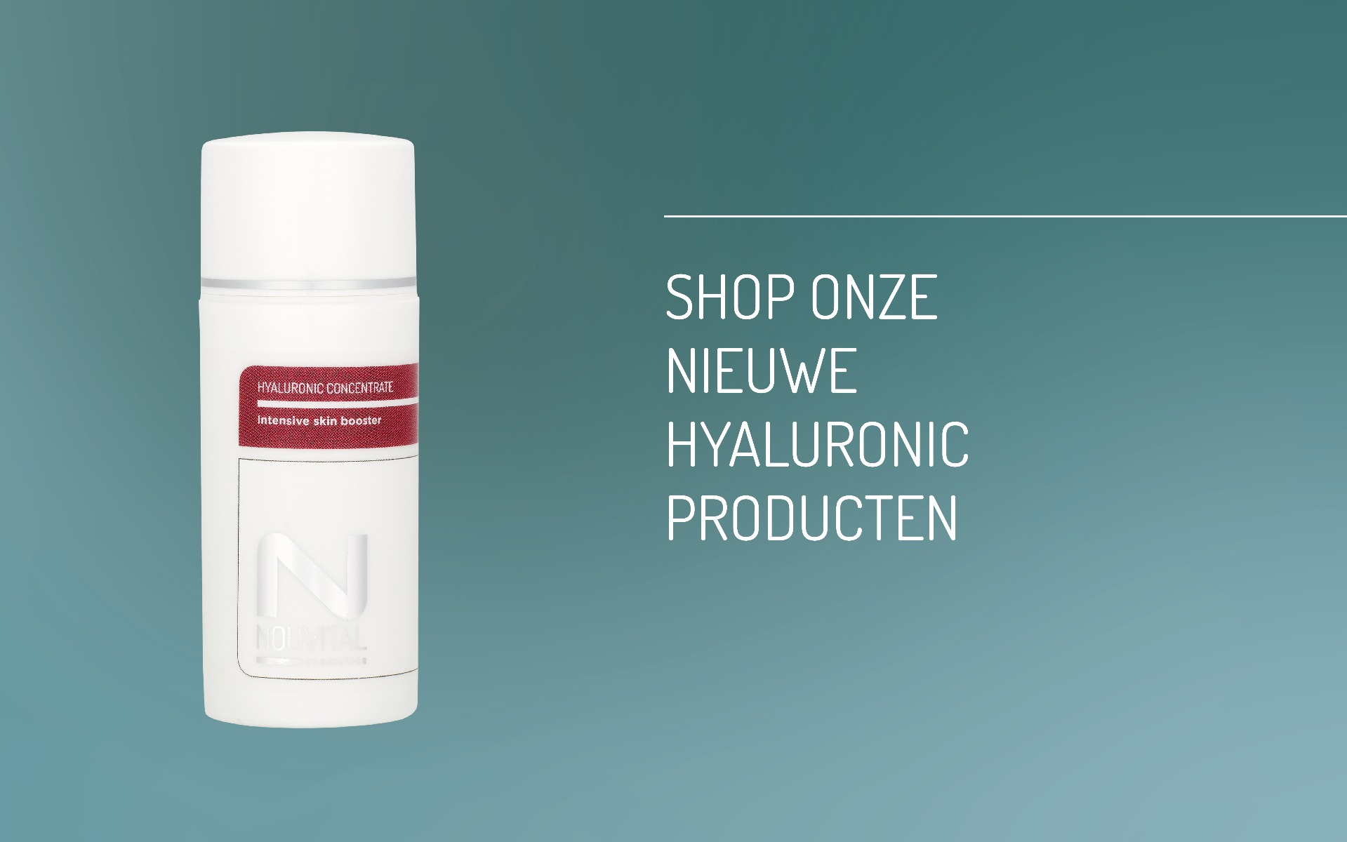 new_product_hyaluronic